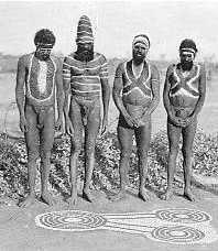 Google Image Result for http://www.aboriginalartonline.com/art/aimages/sandpaint.jpg.........jsg