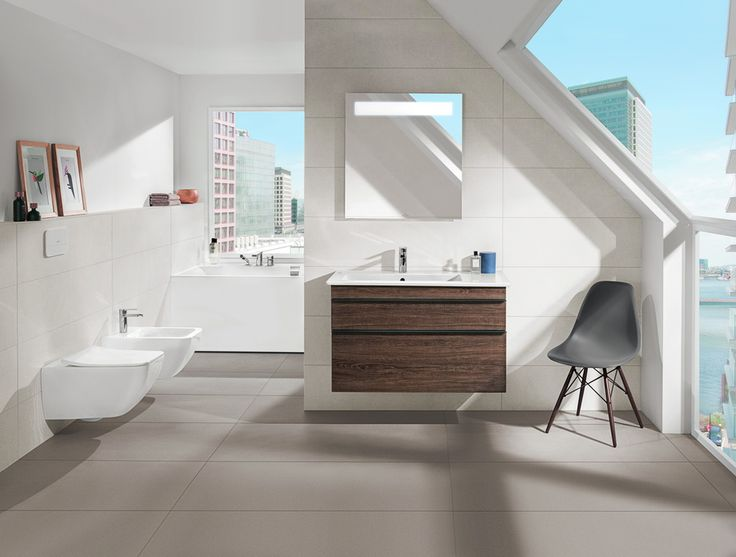 69 Best Villeroy Amp Boch Bath Inspirations Images On