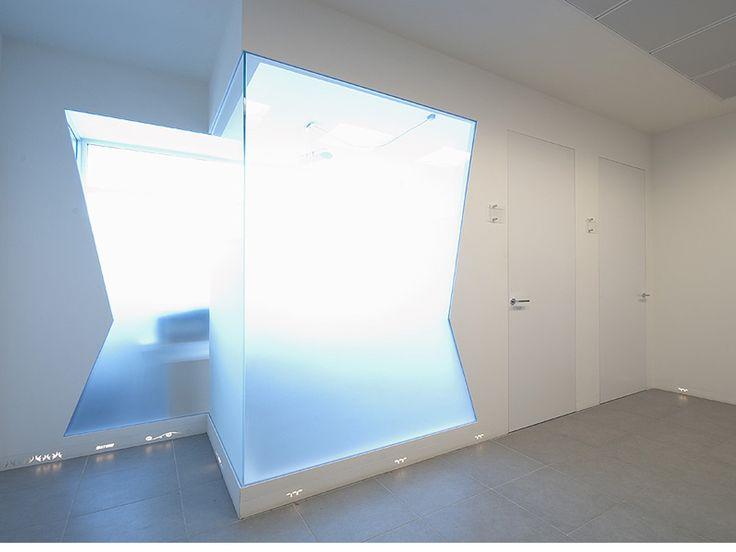 Gallery | Sistemi Raso Parete | Soluzioni invisibili ristrutturazioni
