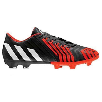 adidas Predator Instinct Men's FG Football Boots