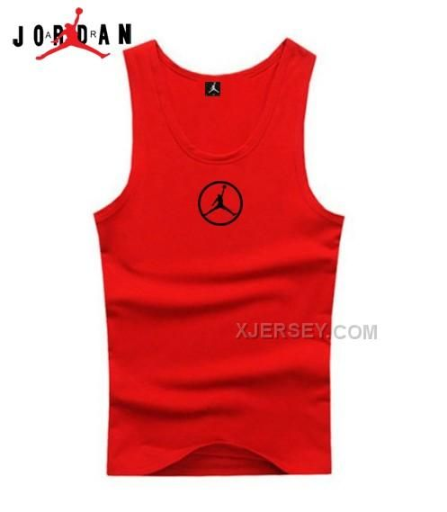 http://www.xjersey.com/jordan-red-undershirt-02.html JORDAN RED UNDERSHIRT (02) Only $30.00 , Free Shipping!