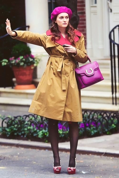 1000 ideas about blair waldorf outfits on pinterest ivy