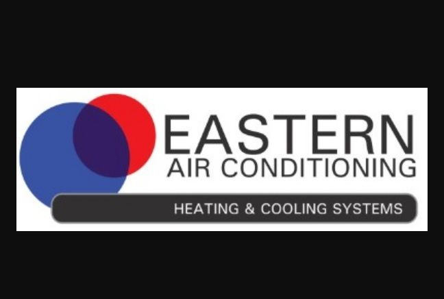Home Professional Air Conditioning Services In 2020 Air