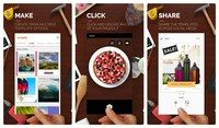 Sprightly by Microsoft brings new design, layouts and text stickers The free, simple and easy to use photo editor for your digital marketing campaigns, lets you create engaging content in…