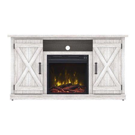 Home Fireplace Tv Stand Electric Fireplace Tv Stand White Tv