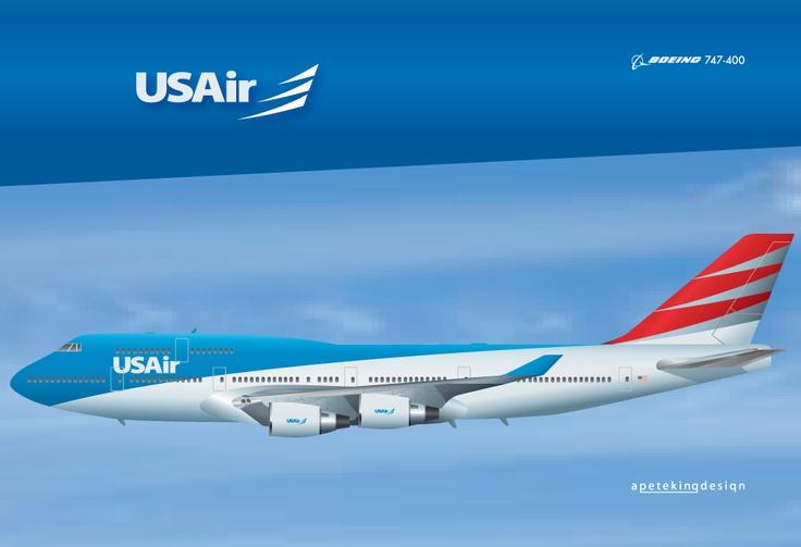 Jet Airways - Book Flight Tickets Online: Book ...