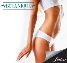 Rebaja centímetros en el abdomen y muslos. http://bit.ly/GelReductorNarcisseBotanique