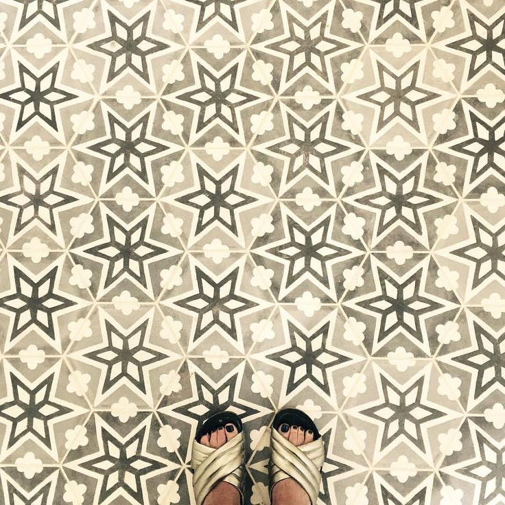 9 besten Дизайн Bilder auf Pinterest | Kacheln, Mosaik und Badezimmer