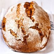 Como Hacer Pan: Recetas para hacer todo tipo de pan casero