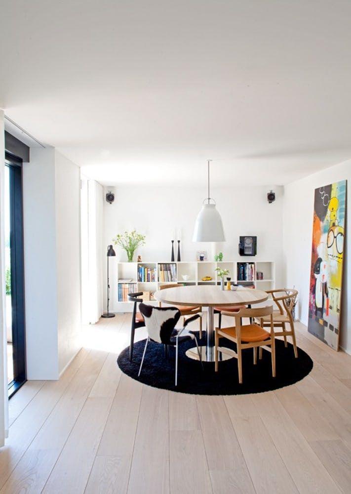 Vinderen af BO BEDREs store parcelhus-konkurrence er fundet, på en bakketop i Silkeborg. Malene Nørgaard og Christian Frederiksen forelskede sig hovedkulds i 1960'er-husets gule mursten.