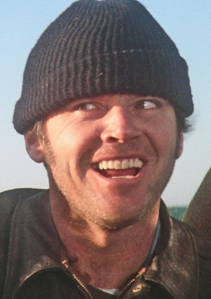 randle mcmurphy the true hero in one flew over the cuckoos nest by ken kesey Nest: randle patrick mcmurphy essay  in one flew over the cuckoo's nest, ken kesey explores the theme  one flew over the cuckoos nest kesey does not.