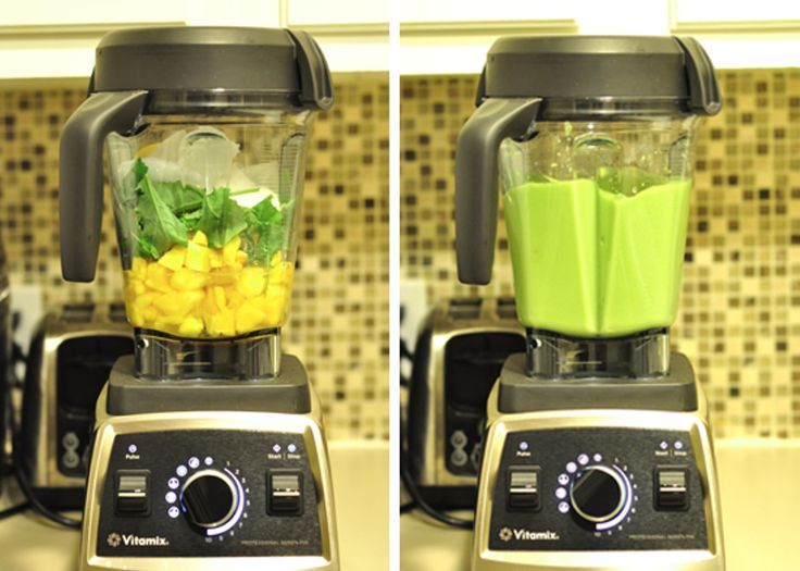 Vitamix ~ Perfect ~ Smoothies 32 oz Wet blade Container ~ Vitamix Perfect Smoothies 32 oz wet blade container ... Details @ http://howtoloseweightfaster.siterubix.com/smoothie-recipe-book-for-beginners-2/ ...  Use it in good health, and 'Bon Appetit'! Cheers! M