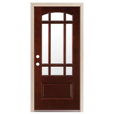 14 Best Exterior Doors Premium Wood Images On Pinterest Wood