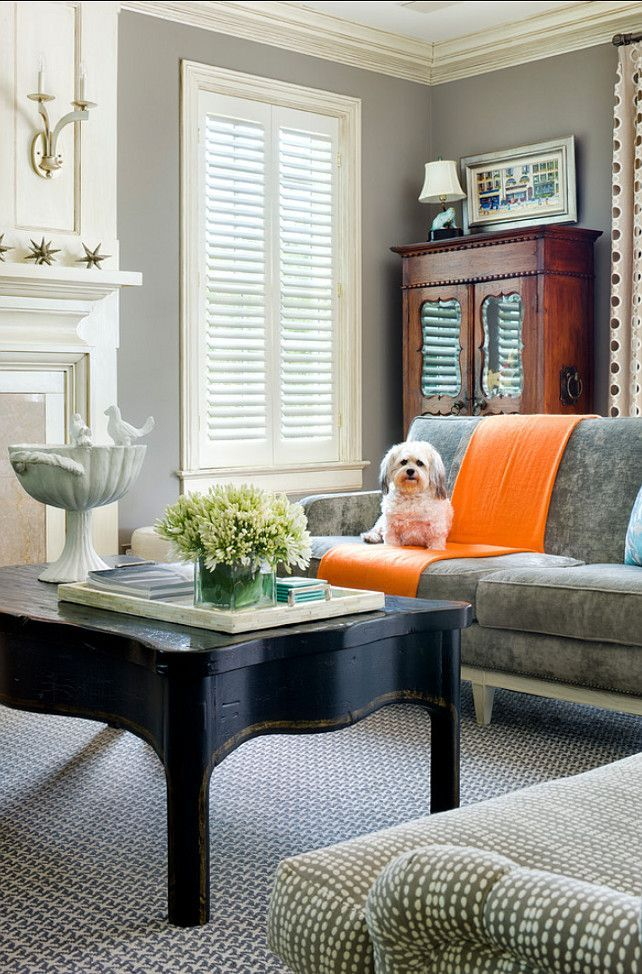 Amazing And Best Living Room Paint Color Ideas Livingroom
