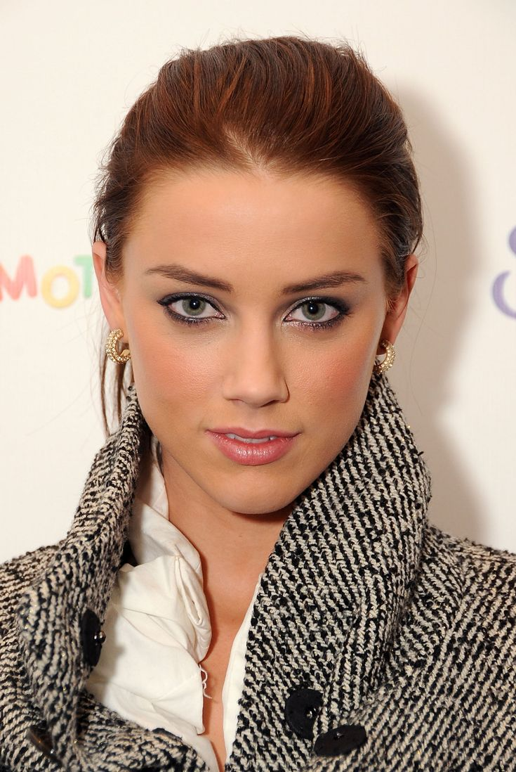 best Amber Heard images on Pinterest Actresses Beautiful