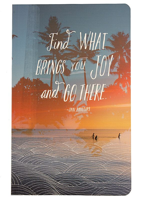 Teen Ocean Themed Bedroom: 1000+ Cute Beach Quotes On Pinterest