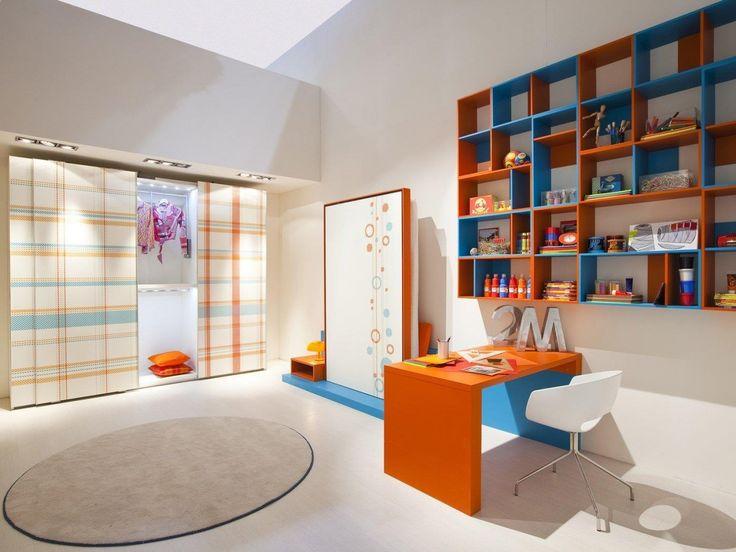36-mibilier-inteligent-design-interior-smart