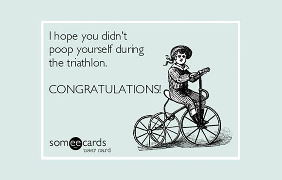 29 Seriously Funny Triathlon Memes Funny Dating Memes Funny Dating Quotes Memes Sarcastic