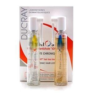 Ducray Chronostim Erkek Tipi Saç Dökülmesine Karşı Bakım Losyonu ürünü hakkında detaylı bilgiye sahip olmak için http://www.narecza.com/Ducray-Chronostim-Erkek-Tipi-Sac-Dokulmesine-Karsi-Bakim-Losyonu,PR-13204.html adresine bakabilirsiniz.