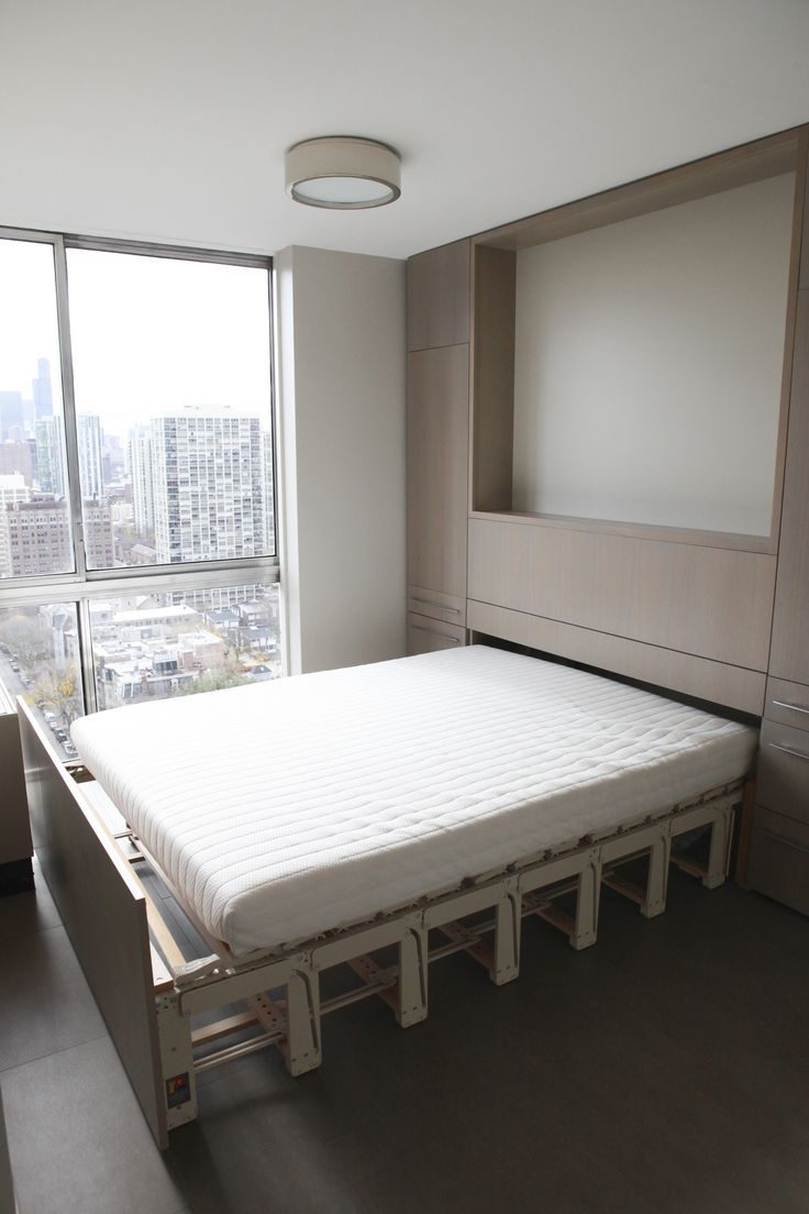 13 best zoom room murphy beds images on pinterest fold up beds