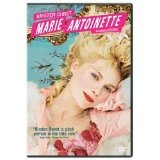Marie Antoinette (Widescreen) (DVD)By Kirsten Dunst