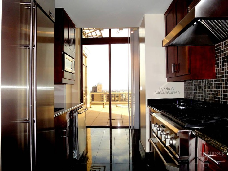 New York City No Fee Luxury Apartments Affordable and Luxury