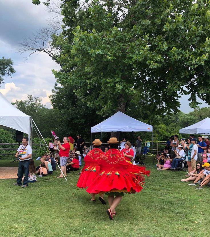 2019 june 29 world heritage festival fredericksburg