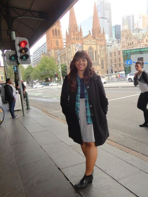 Chicly travel,melbourne