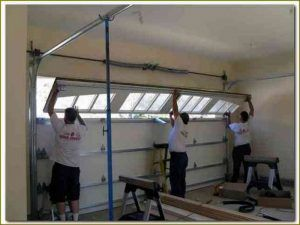 25 Best Ideas About Garage Door Replacement Panels On