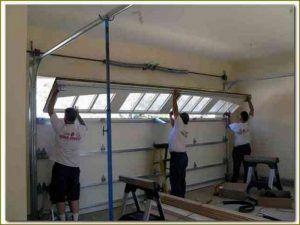 Wayne Dalton Garage Door Replacement Panels Garage Door Wayne Dalton Garage Door Replacement Panels Home