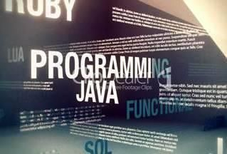 10 Best Programming Languages of 2015 You Should Know #programming #languages, #programming #language, #java, #php, #python, #ruby, #objective-c http://south-sudan.nef2.com/10-best-programming-languages-of-2015-you-should-know-programming-languages-programming-language-java-php-python-ruby-objective-c/  # 10 Best Programming Languages of 2015 You Should Know The technology world is expanding immensely with each passing year and months, as they are coming up with new trendier smartphones and…