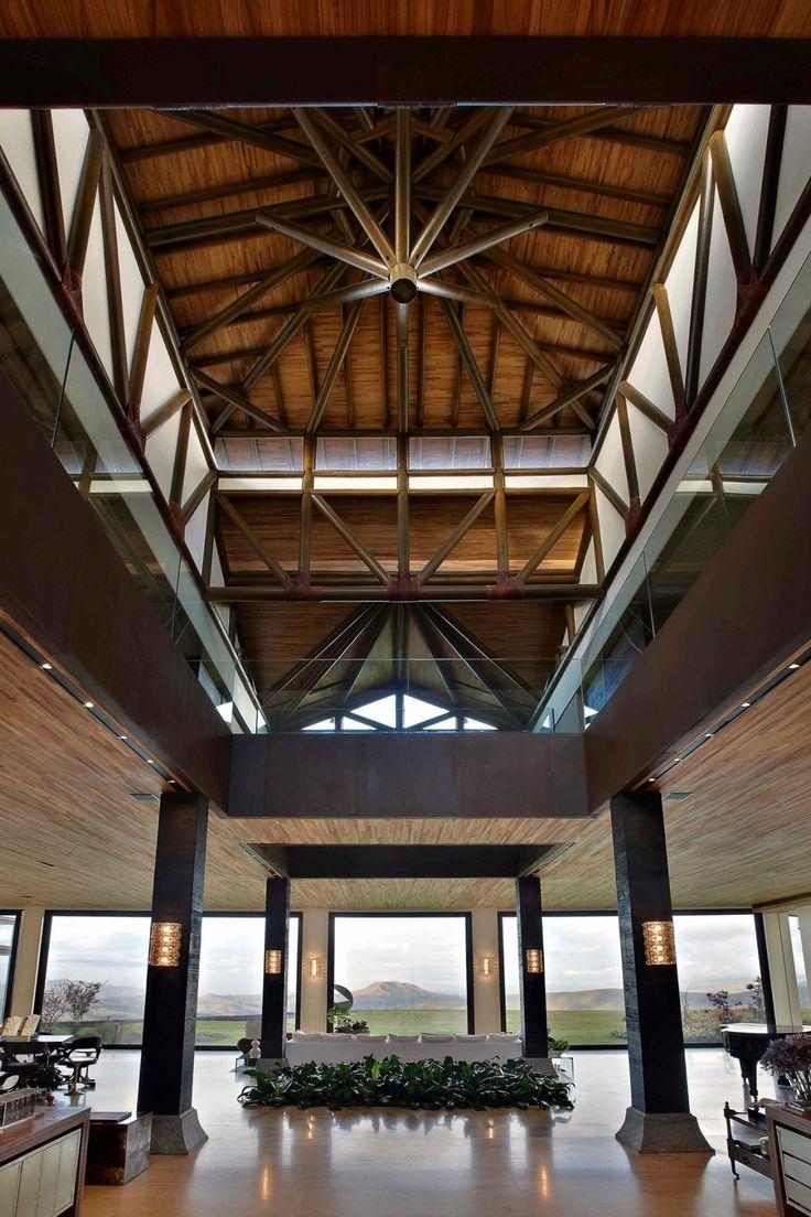 58 best architecture interior images on pinterest architecture
