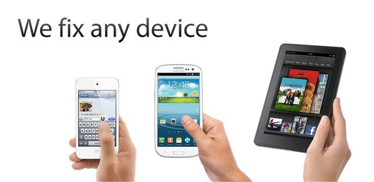Your Samsung Galaxy Tab2 10.1 crash!!!Don't worry fix it with Smart Fix... http://www.iphonerepairlaptoprepairlasvegas.com/