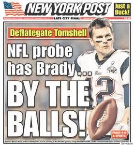 Tom Shady!!  What a Cheater!  Personal to me since January 19, 2002...the Tuck Rule Game!