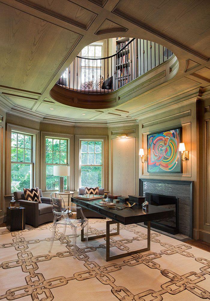 Best projects by Liz Caan | Interior Design Projects | Interior Design Inspirations | Best Interior Design Projects | #boston #bostoninteriordesign #moderninteriordesign #bestinteriordesigners  #decoratingideas #homedecor #interiordesign #interiordesigninspiration #moderninteriordesign