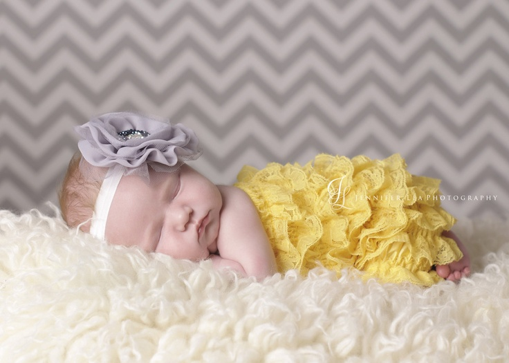 YELLOW PETTI ROMPER - These little Petti Rompers are perfect for the little girls in your life. Whether for your own baby, for a gift, or for a photography prop, they are precious!Please check out our other items: http://www.lovebycc.comPhotography courtesy of:www.jenniferleaphotography.comand http://captivememories.blogspot.com