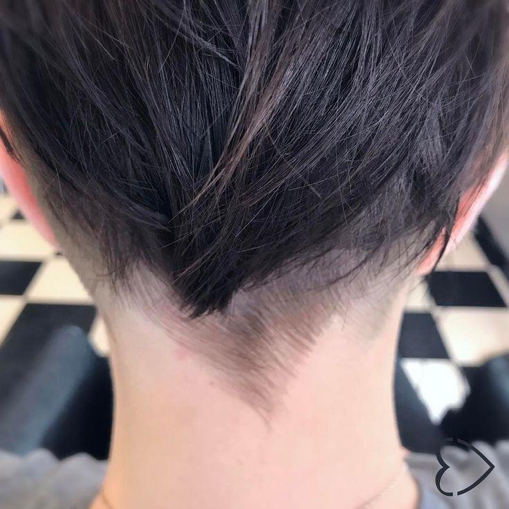 Harrisburg Pa Hair Stylist On Instagram Student Hair Stylist Hair Instagram