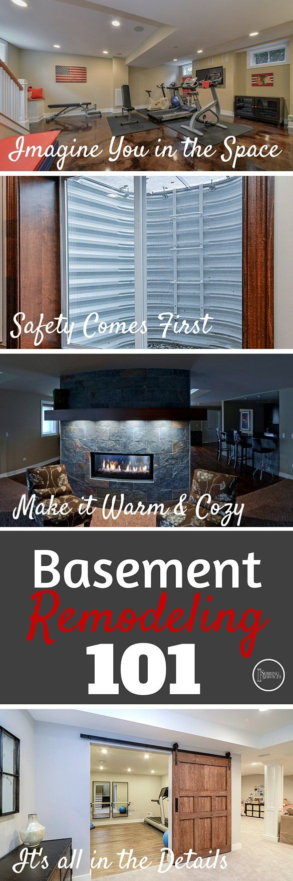 Finished basements are a large part of our business often featuring - Finished Basements Are A Large Part Of Our Business Often Featuring Basement Remodeling 101 Important Download