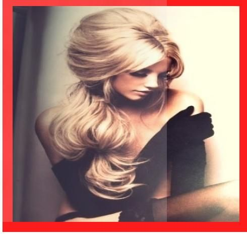 27 best frisuren images on pinterest | hairstyles, pictures and