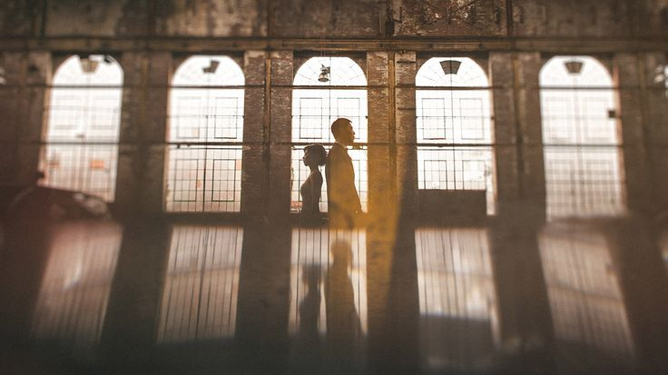 01-prisming-casamento-fotos