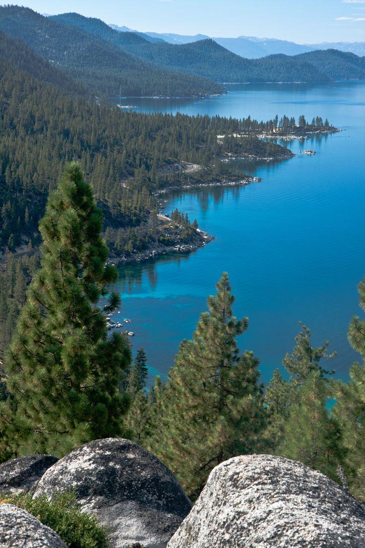 71 best NEVADA TRAVEL images on Pinterest | Winnemucca nevada ...