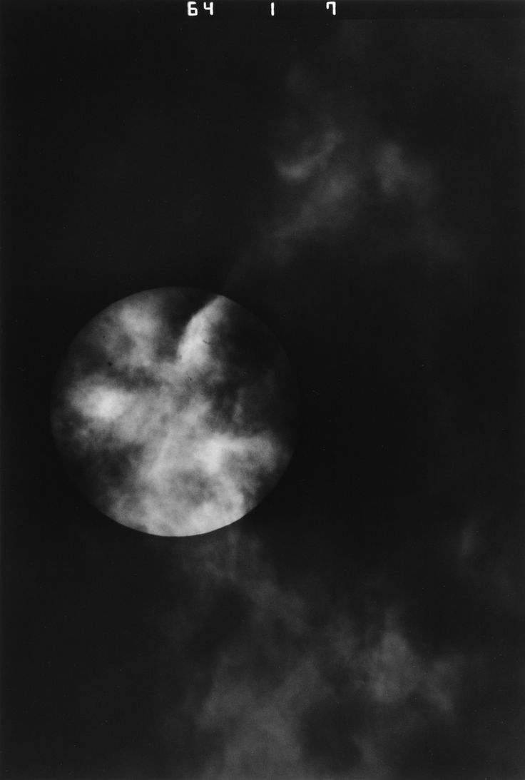 kikuji-kawada-the-last-cosmology-fallow-store-3