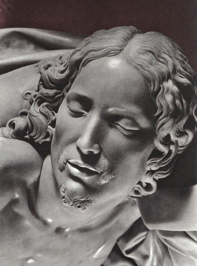 A biography of michelangelo di lodovico buonarroti simoni a renaissance sculptor architect painter a