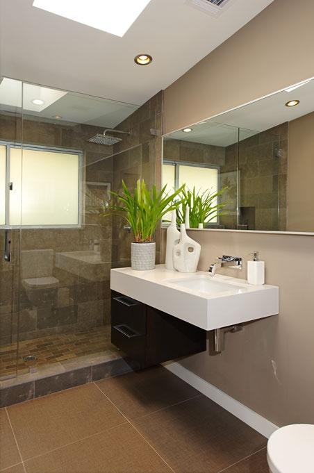 Jeff Lewis bathroom