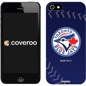 iPhone 6 Baseball Stitch Cover by Coveroo