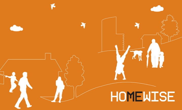 Homewise - Better homes for Britain