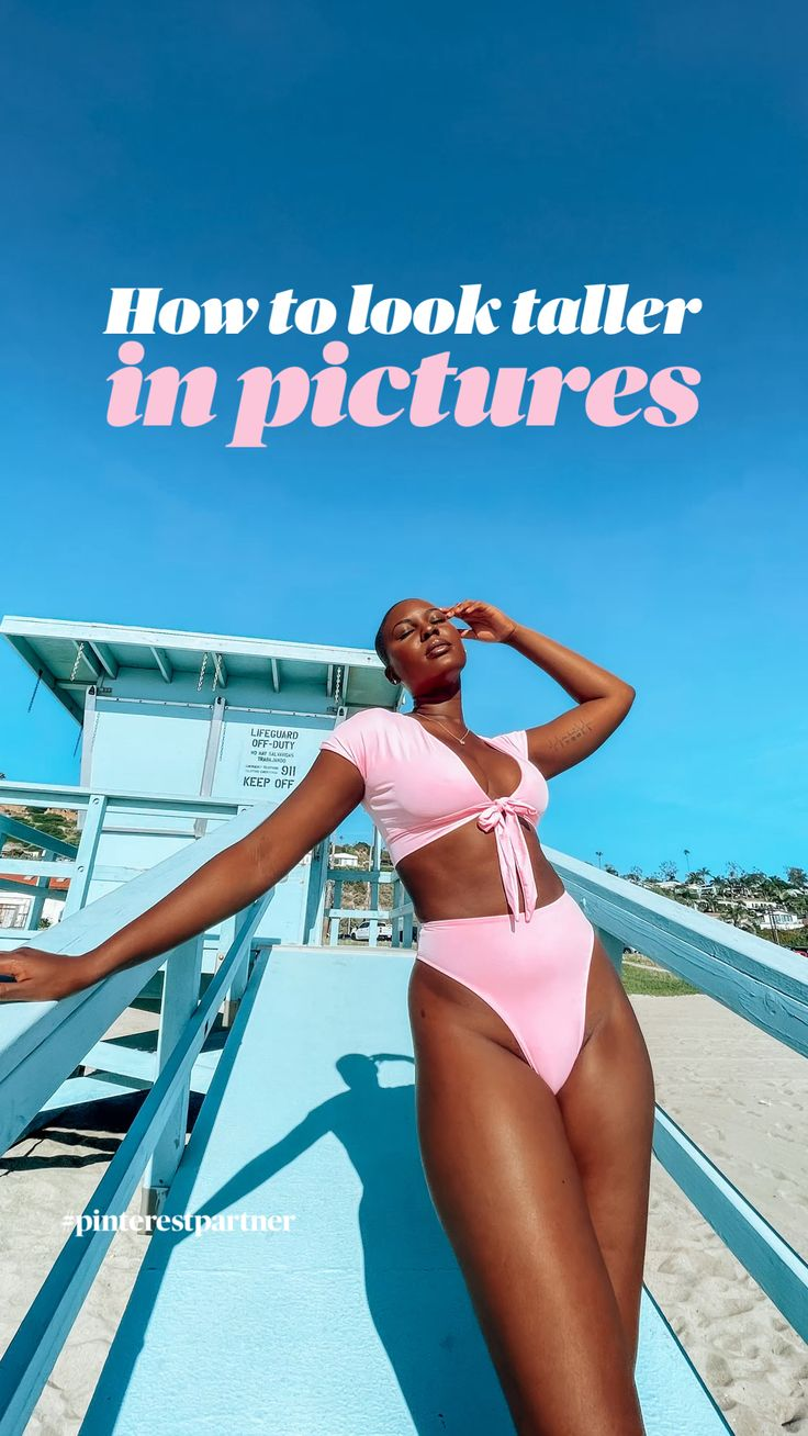 Film Photography Tips, Modeling Poses, Pure Genius, Posing Tips, Selfie Poses, Makeup For Beginners, Useful Life Hacks, African Beauty, Life Tips