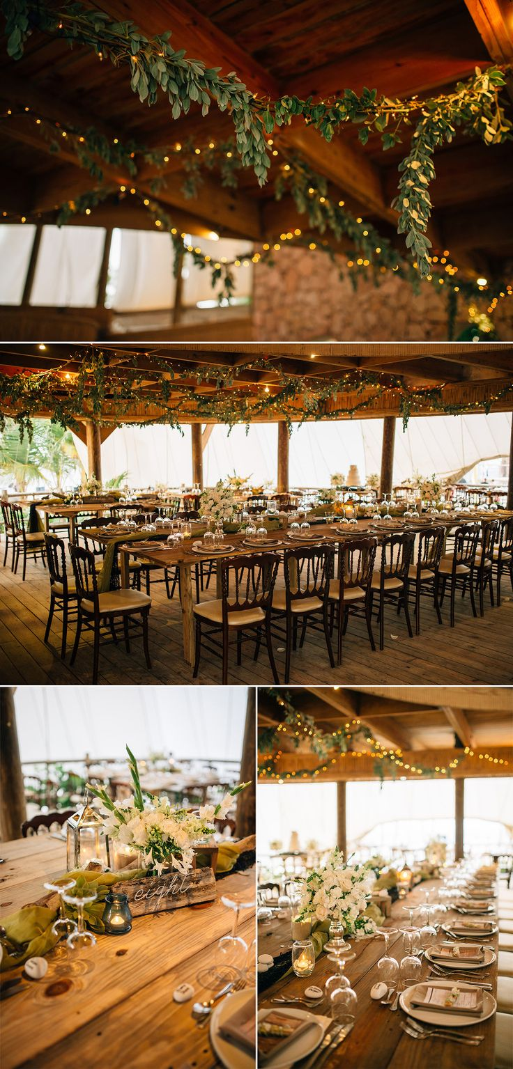 best 25+ restaurant wedding ideas on pinterest | wedding
