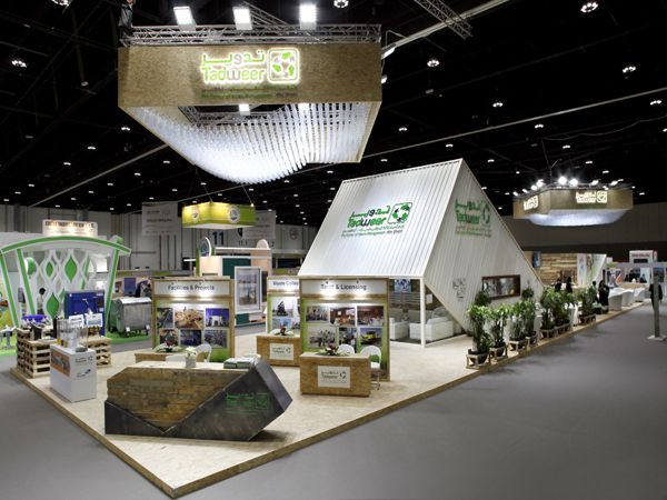 Exhibition Stand Eco : Best images about eco booth on pinterest recycling