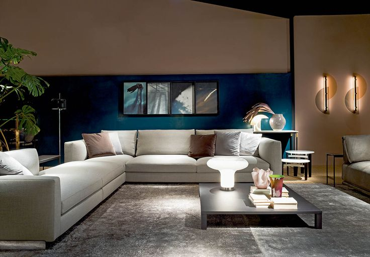 #arflex #rendezvous #design #maurolipparini